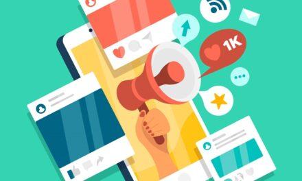 Social Media strategies:
